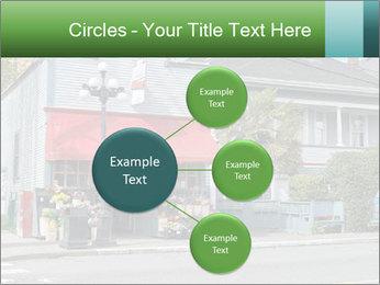 0000078226 PowerPoint Templates - Slide 79