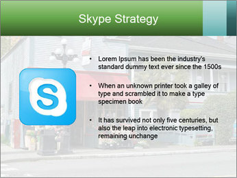 0000078226 PowerPoint Templates - Slide 8