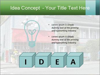 0000078226 PowerPoint Templates - Slide 80