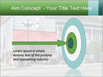 0000078226 PowerPoint Templates - Slide 83