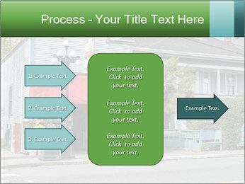0000078226 PowerPoint Templates - Slide 85