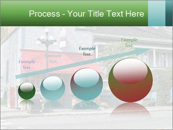 0000078226 PowerPoint Templates - Slide 87