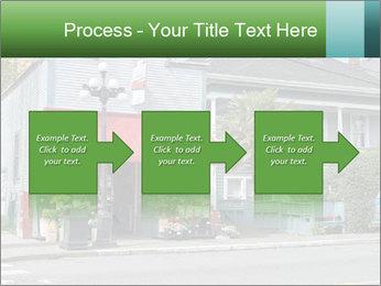 0000078226 PowerPoint Templates - Slide 88