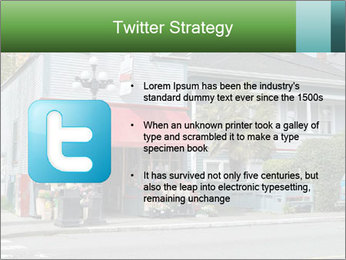 0000078226 PowerPoint Templates - Slide 9