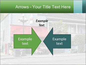 0000078226 PowerPoint Templates - Slide 90