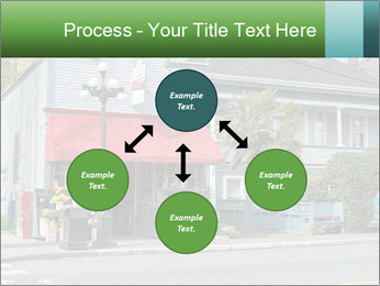 0000078226 PowerPoint Templates - Slide 91