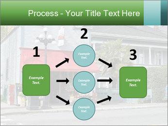 0000078226 PowerPoint Templates - Slide 92