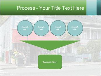 0000078226 PowerPoint Templates - Slide 93