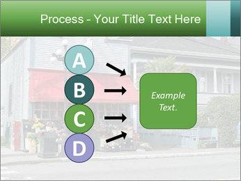 0000078226 PowerPoint Templates - Slide 94