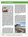 0000078226 Word Templates - Page 3
