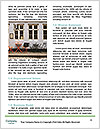 0000078226 Word Templates - Page 4