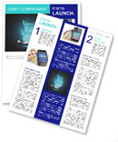 0000078227 Newsletter Templates