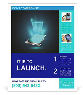 0000078227 Poster Template