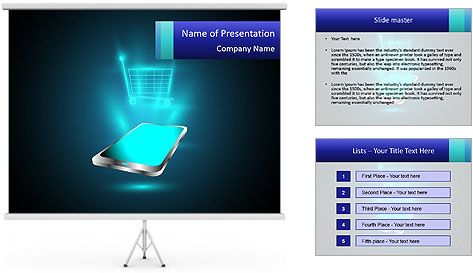 0000078227 PowerPoint Template