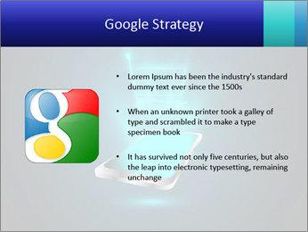 0000078227 PowerPoint Template - Slide 10