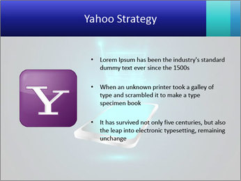 0000078227 PowerPoint Templates - Slide 11