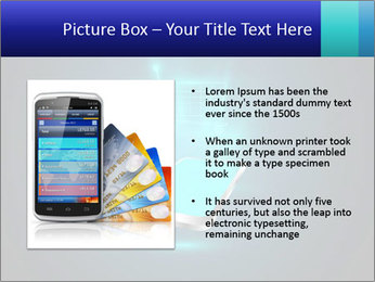 0000078227 PowerPoint Templates - Slide 13