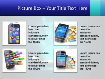 0000078227 PowerPoint Templates - Slide 14
