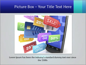 0000078227 PowerPoint Templates - Slide 15