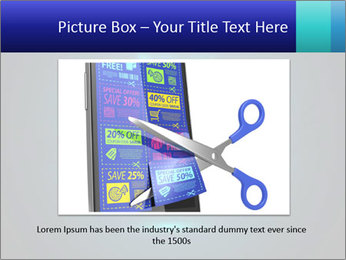 0000078227 PowerPoint Templates - Slide 16