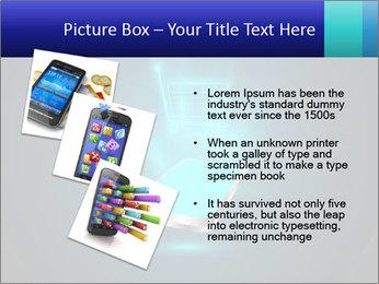 0000078227 PowerPoint Template - Slide 17
