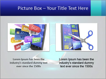 0000078227 PowerPoint Templates - Slide 18