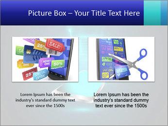 0000078227 PowerPoint Template - Slide 18