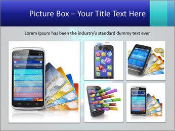 0000078227 PowerPoint Template - Slide 19