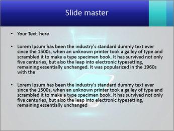 0000078227 PowerPoint Template - Slide 2