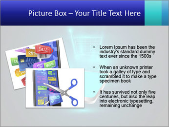 0000078227 PowerPoint Templates - Slide 20