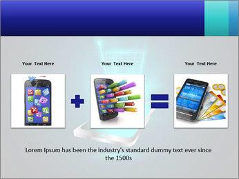 0000078227 PowerPoint Template - Slide 22