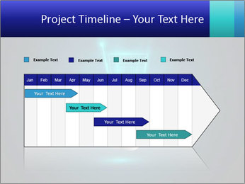 0000078227 PowerPoint Templates - Slide 25