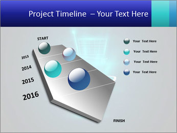 0000078227 PowerPoint Templates - Slide 26