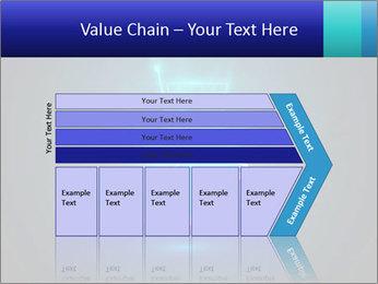 0000078227 PowerPoint Template - Slide 27