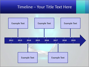 0000078227 PowerPoint Templates - Slide 28