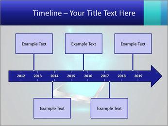 0000078227 PowerPoint Template - Slide 28