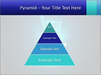 0000078227 PowerPoint Template - Slide 30