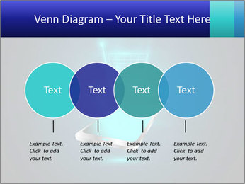 0000078227 PowerPoint Templates - Slide 32