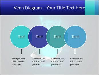 0000078227 PowerPoint Template - Slide 32