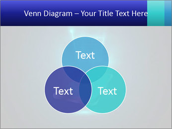 0000078227 PowerPoint Templates - Slide 33