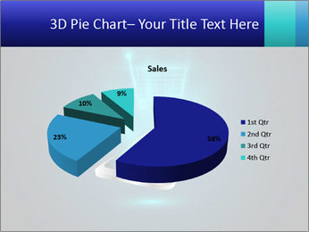 0000078227 PowerPoint Templates - Slide 35