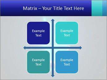 0000078227 PowerPoint Template - Slide 37