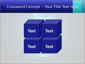 0000078227 PowerPoint Template - Slide 39