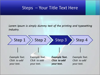 0000078227 PowerPoint Templates - Slide 4