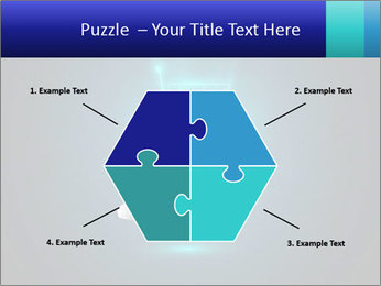 0000078227 PowerPoint Templates - Slide 40