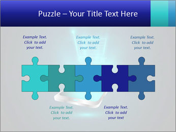 0000078227 PowerPoint Templates - Slide 41