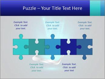 0000078227 PowerPoint Template - Slide 41