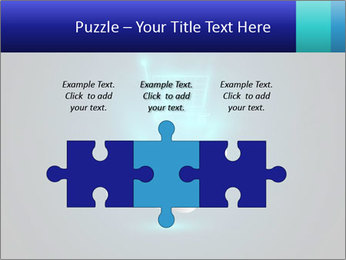 0000078227 PowerPoint Templates - Slide 42