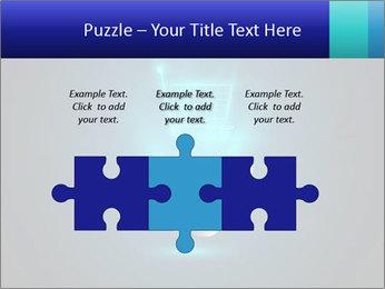 0000078227 PowerPoint Template - Slide 42