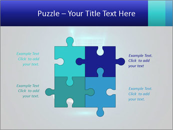 0000078227 PowerPoint Templates - Slide 43
